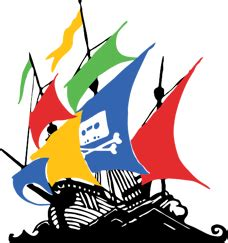 how to get onto pirate bay ii update youtube maxup2date oktober 2014 maxlead