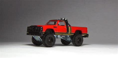 Hw Dodge Power Wagon best motorcycle 2014 look wheels retro entertainment 1980 dodge power wagon
