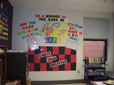 theme quiz ideas creative classroom themes