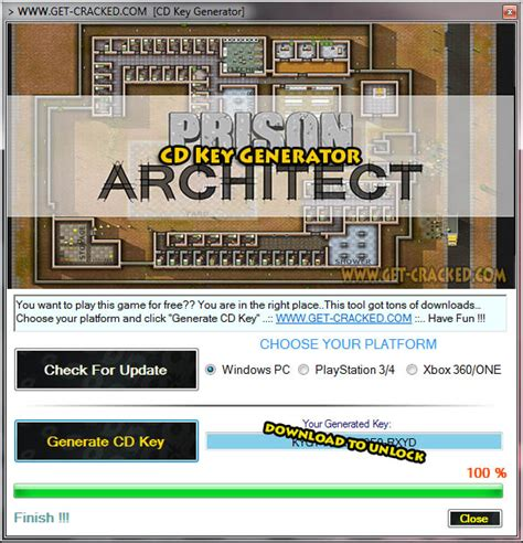 home design 2016 serial home designer architectural 2016 key home architect