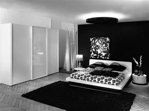 black and white bedroom designs for teenage girls bedroom cute bedrooms with black furniture modern teen