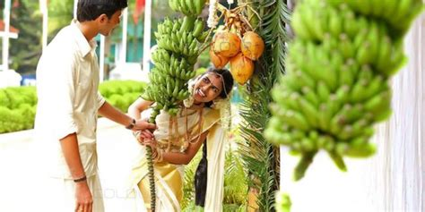 Wedding Bells Kerala by Kerala Wedding Photos Beautiful Wedding Photos Kerala