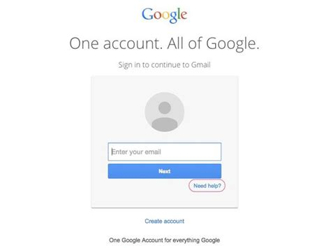 Search By Gmail Address How To Find My Gmail Address Techwalla