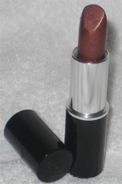 Low Lancome Color Fever Shine Lipstick by Lancome Color Fever Shine Lipcolour In Boiling Point