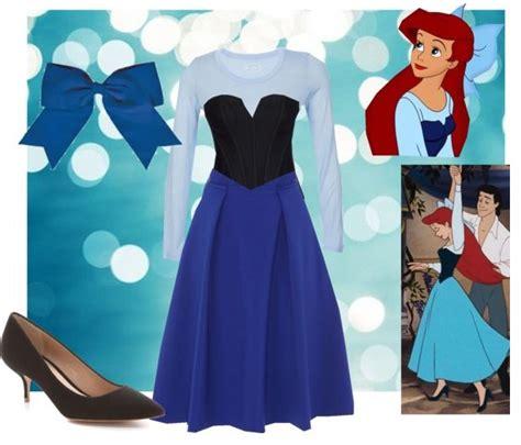 Kalijati Blue Dress By Lnd 30 last minute costume ideas using a blue dress
