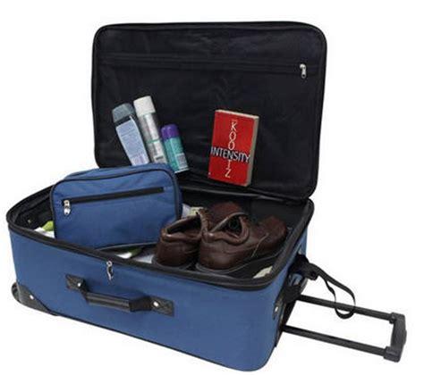 cose da portare in valigia cosa mettere in valigia valigia perfetta consigli a come
