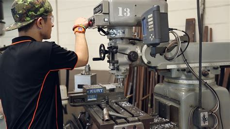 mechanical design engineer youtube an inside look at the school of mechanical engineering