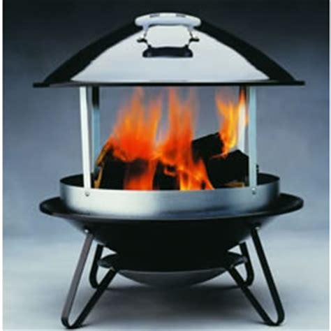 weber fireplace 2726 fires fireplace review compare