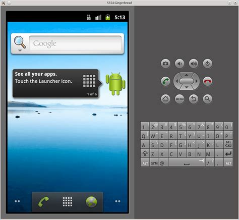 Android Emulator For Windows by 5 Best Emulator To Run Android App On Pc