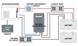 magnum pae inverter solar system battery backup systems