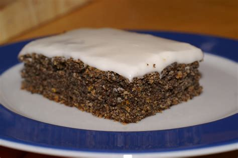 kuchen mit zitronenglasur kokosmakronen mit zitronenglasur rezepte suchen