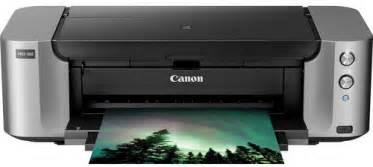 best color photo printer professional printers for photographers a b h buying
