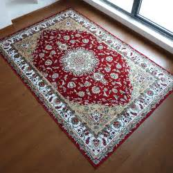 Area Rugs Ta Vintage Western Area Rugs Islamic Prayer Carpet Floral Print Rustic Country Living