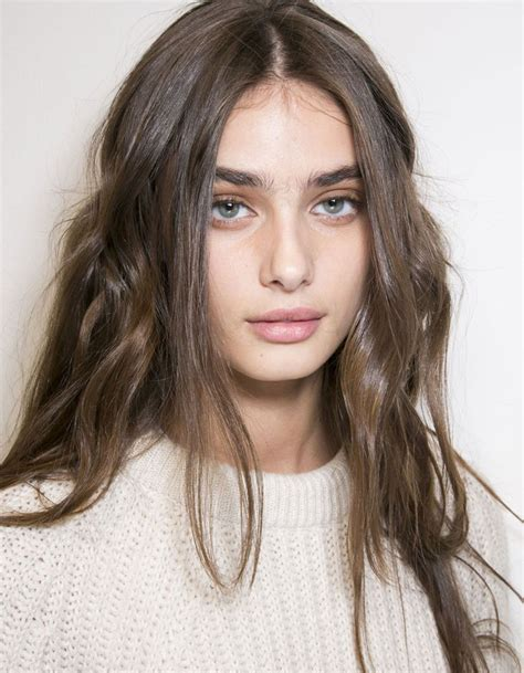 hair cut 2015 spring fashion le maquillage naturel pour les grands yeux se maquiller