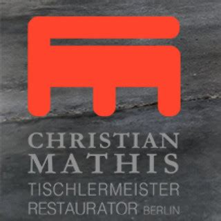 restaurator berlin christian mathis tischlermeister restaurator berlin de