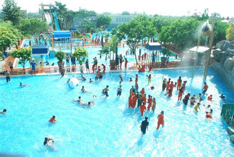 hdfc boat club road contact number wonderland water amusement park jalandhar location ticket