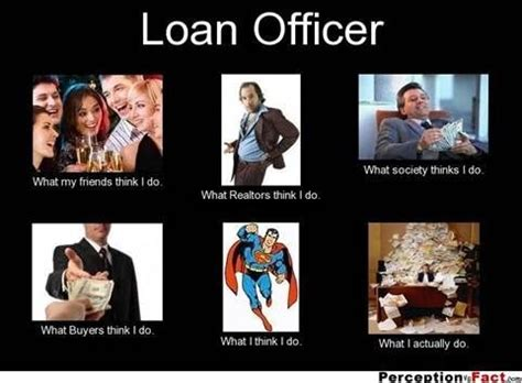 loan officer quotes quotesgram