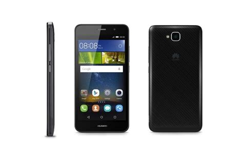 Hp Huawei Type Y6 huawei y6 pro introduced packed with a 4000 mah battery android community