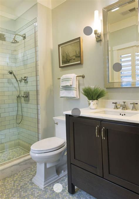 ideas for small guest bathrooms guest bathrooms search 3305 bb