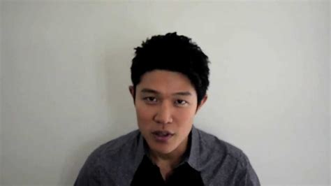 Suzuki Drama Ryohei Suzuki Drama Series Quot Higanjima Quot News