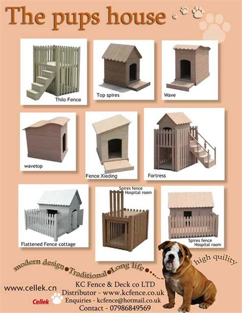 vinyl dog house vinyl dogs house dog kennels dog house products