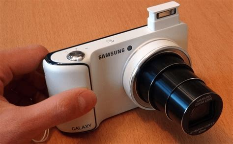 Samsung S6 Zoom samsung may introduce the galaxy s7 zoom variant samsung rumors