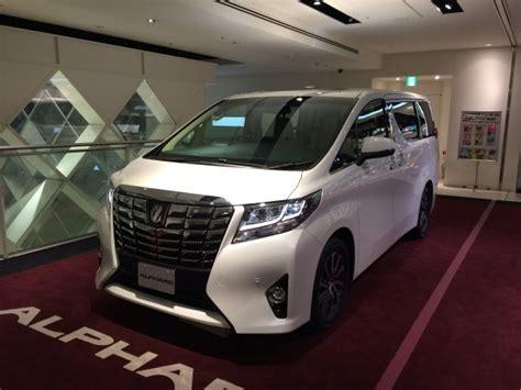 All New Avanza Xenia Tirai Interior Mobil Curtain all new avanza 2015 2017 2018 best cars reviews