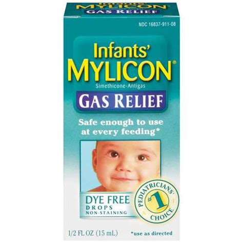 gas relief baby gas drops deals on 1001 blocks