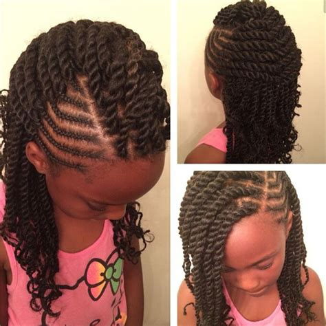 hairstyles with 1 pack of weaves age8 buy bouncy havana mambo twist crochet braids one pack