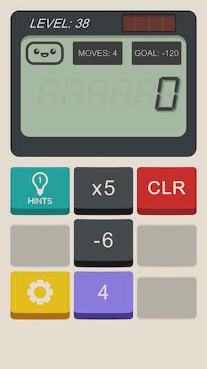 calculator game level 38 never ending journey mihail s blog