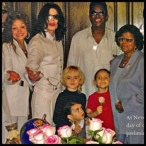 video katherine jackson explains her whereabouts and family drama 25 best ideas about michael jackson blanket on pinterest