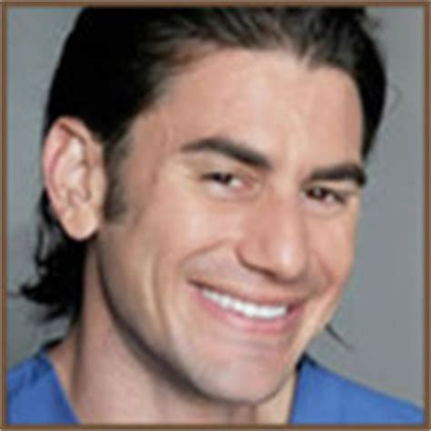 Aaron Craddock Stem Mba by Fourth Bergamo Open Rhinoplasty Course 187 Aaron Kosins