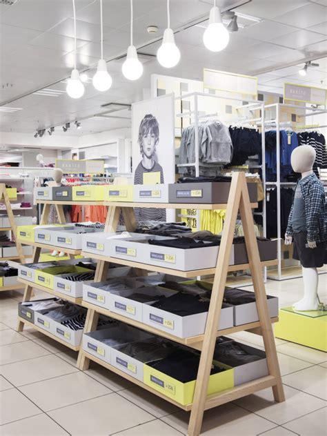 home design store copenhagen bakito by magasin du nord department store copenhagen