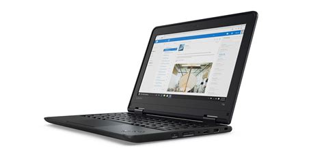 Lenovo N24 microsoft new windows 10 school pcs from 189 quot none of the compromises quot of chromebooks