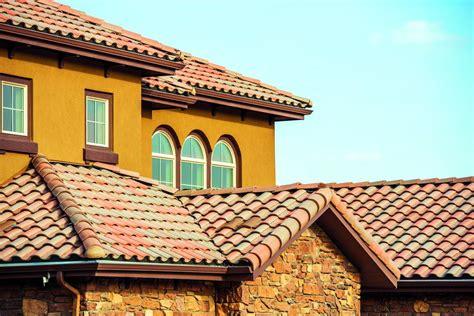manutenzione casa la manutenzione tetto come ristrutturare la casa