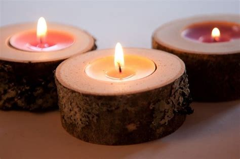 Kerzenhalter Für 4 Kerzen by Kerzenhalter Kerzenst 228 Nder Candles Candle Holder