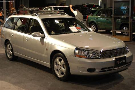 2003 saturn l series 2003 saturn l series conceptcarz