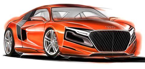 Home Design Website Free car design designsketching