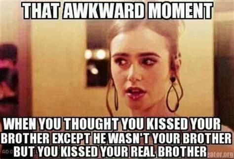 Sexually Inappropriate Memes - the mortal instruments dirty jokes sexual memes teen com