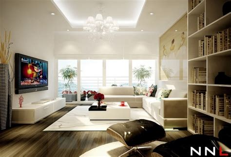 white living room 665 215 452 home interiors by open