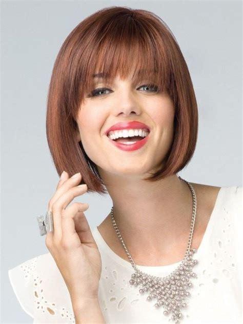 paris k woman hairstyle tori wig by rene of paris best seller short bob wigs