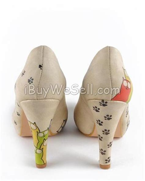 Handmade Shoes Brisbane - buy and sell for free ibuywesell dogo cats