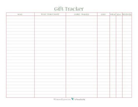 Wedding Box Sles by Wedding Gift Tracker App Gift Ftempo