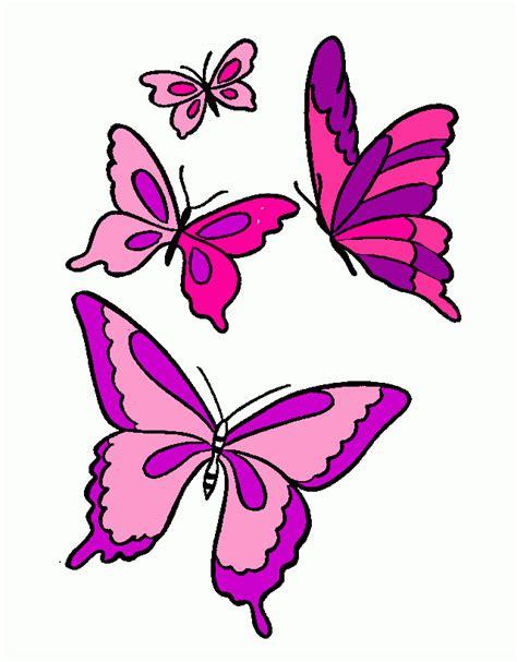 imagenes de mariposas realistas mariposas pinta para colorear mariposas pinta para imprimir