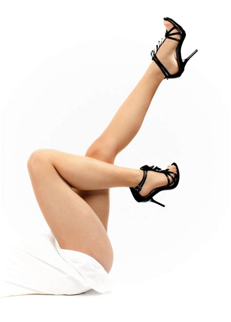 8 Ways To Get Rid Of Varicose Veins by 8 Surefire Ways To Get Rid Of Varicose Veins All