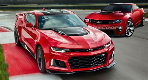 how does cars work 2012 chevrolet camaro regenerative braking how much of a beast is chevy s new camaro zl1 compared to the old one