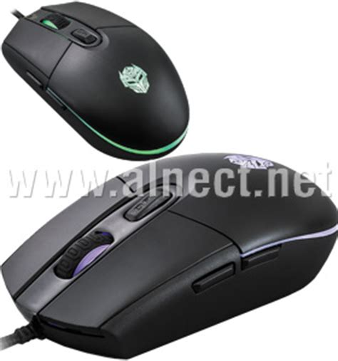 Rexus Mouse Gaming Xierra G5n jual mouse gaming usb micropack mp 4020 mouse gaming
