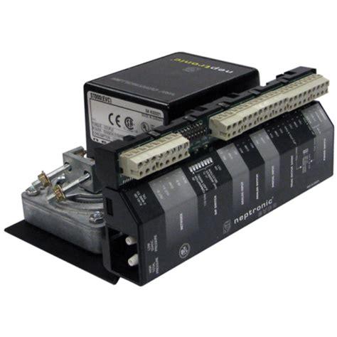 titus induction units titus induction units 28 images anemostat air terminals vav boxes retrofit kits how clever