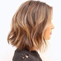 short haircuts for spring break piecy choppy layers for thick hair 25 hairstyles for spring 2018 preview the hair trends now