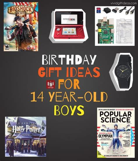 what to getfor 17 18 year old boys for christmas birthday gift ideas for 12 13 or 14 year boy he ll actually popular boy gifts and
